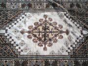 Teppich Tunesien CHOIX