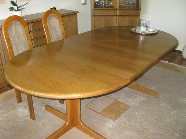 runder tisch kaufen runder tisch gebraucht. Black Bedroom Furniture Sets. Home Design Ideas