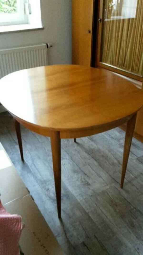 Tisch fu gebraucht kaufen nur 4 st bis 75 g nstiger for Tisch gebraucht