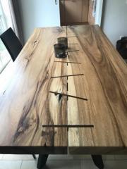 Designermöbel esstisch  Esstisch 8 Personen - Haushalt & Möbel - gebraucht und neu kaufen ...
