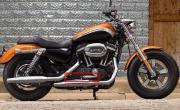 TOP !!! Harley Davidson