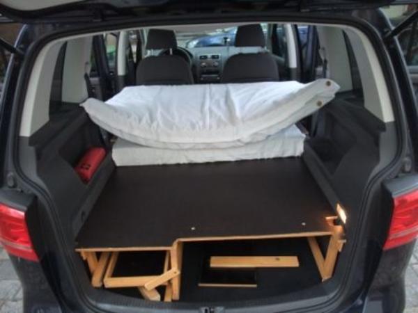 camping wohnmobile auto motorrad berlin gebraucht kaufen. Black Bedroom Furniture Sets. Home Design Ideas
