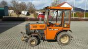 Traktor Holder p19