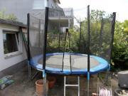 Trampolin 305 cm