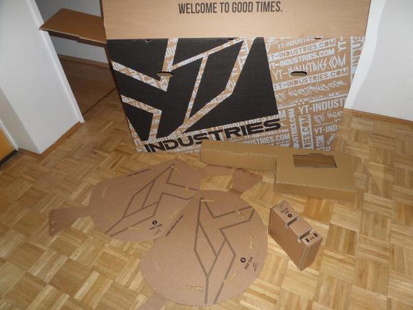 umzugskartons umz ge transporte m nchen gebraucht kaufen. Black Bedroom Furniture Sets. Home Design Ideas
