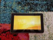 Trekstor tablet android
