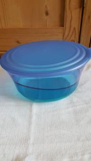 Tupperware ELEGANZIA blau
