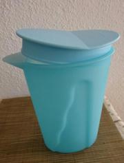 Tupperware Biomüll tupperware junge welle haushalt möbel gebraucht und neu kaufen