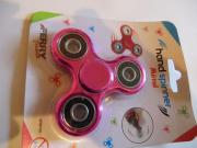 Turbo Finger Spinner
