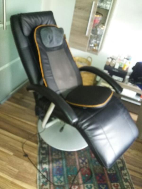tv sessel mit liegefunktion sofa 2x3sitzer mit 2 sessel und tv in th ringen erfurt. Black Bedroom Furniture Sets. Home Design Ideas