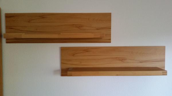 Wandboard wei gebraucht kaufen nur 4 st bis 65 g nstiger - Rauch kindermobel ...