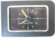 Uhr für Opel