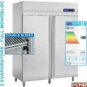 Umluftkühlschrank 1400 Liter