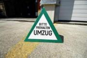 Umzugshelfer-Umzug-Umzugshilfe-