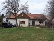 Ungarn: Renoviertes Bauernhaus