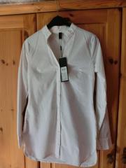 Ungetragene neuwertige Bluse von Vero