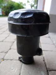 UNIMOG - Cabrio - 406