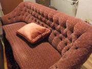 Uromas -Sofa