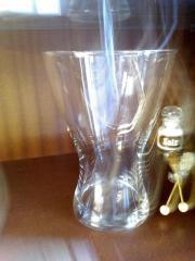 vase Lampe Hut Flaschen Expresso