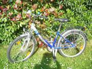 Velo Star Fahrrad,