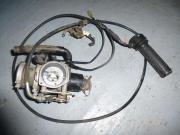 Vergaser Honda Dylan 125