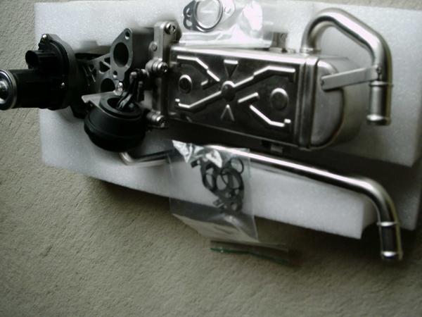 Verk.Teile für » VW-Teile