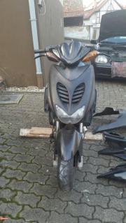 Tph motor motorradmarkt gebraucht kaufen for Roller hagsfeld