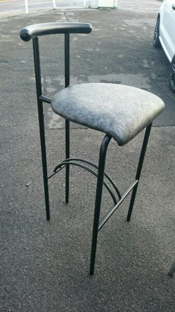barhocker bartisch neu und gebraucht kaufen bei. Black Bedroom Furniture Sets. Home Design Ideas