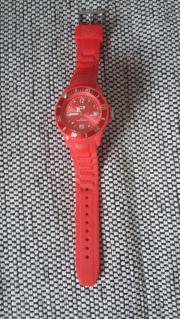 Verkaufe Ice-Watch -