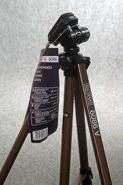 Verkaufe Kamerastativ Rowi