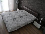 Schlafzimmer Komplett in Köln - Haushalt & Möbel - gebraucht und neu ...