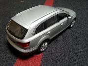 Verkaufe versch. Automodelle