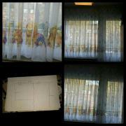 Gardinen Moers gardinen in moers haushalt möbel gebraucht und neu kaufen