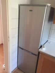 verkaufen unsere ikea küche faktum mit echtholzfronten buche in ... - Küche Und Raum Ulm