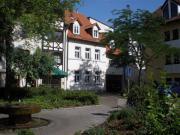 Vermietung Wohnung Neustadt/