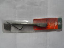 Werkzeuge - Verstellbarer Holzfräsbohrer von Hawera