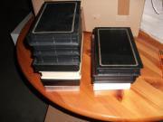 VHS Hüllen