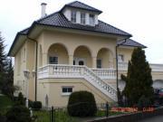 Villa von Privat