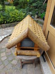 terracotta pflanzk bel gro in roth sonstiges f r den. Black Bedroom Furniture Sets. Home Design Ideas