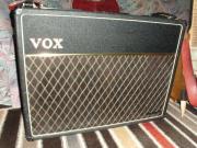 Vox AC-30