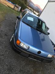 VW Notverkauf