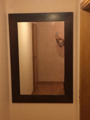 Wandspiegel von IKEA
