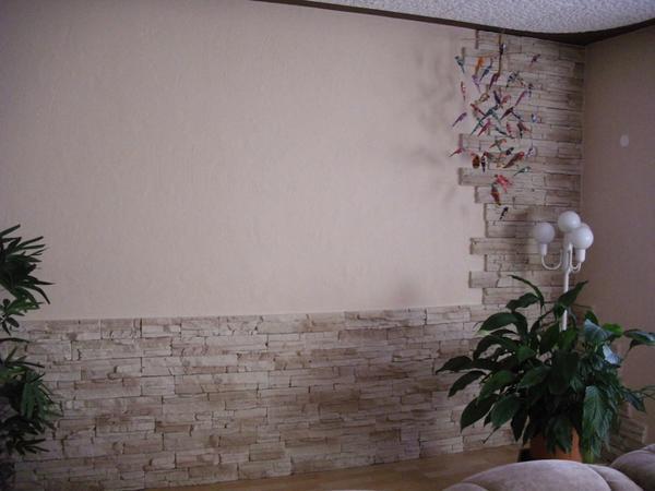wandsteine stein verblender fliesen keramik ziegel - Wandsteine