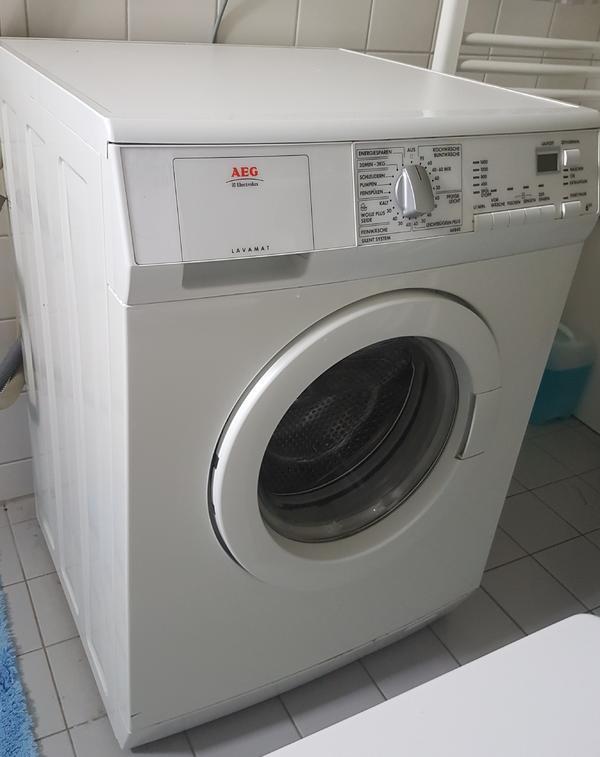 a a a a a sa a ko lavamat gebraucht kaufen nur 2 st bis 65 g nstiger. Black Bedroom Furniture Sets. Home Design Ideas