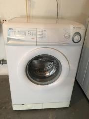 Waschmaschine von Candy