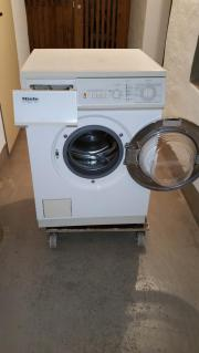 Waschmaschine von Miele (
