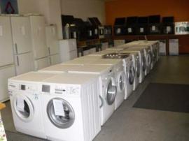 Kleiner Kühlschrank Gebraucht Berlin : Kuehlschrank haushalt möbel gebraucht und neu kaufen quoka