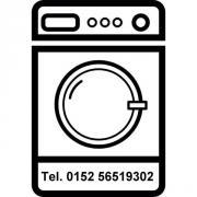 Waschmaschinen, Trockner, E