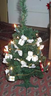 Wann Kann Man Weihnachtsdeko Aufstellen.Weihnachtsdeko In Karlsruhe Haushalt Möbel Gebraucht Und Neu