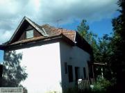 Weinberghaus Raum Kisbalaton